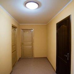 Отель Алгоритм 2* Номер с общей ванной комнатой фото 9