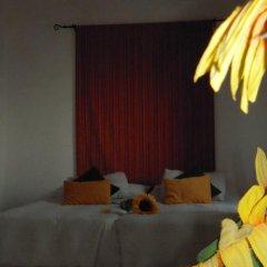 Отель Casa Martín Montero спа