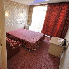Гостевой дом 222 Полулюкс с различными типами кроватей фото 10