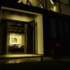Отель The Country House Chalets 4* Шале фото 6
