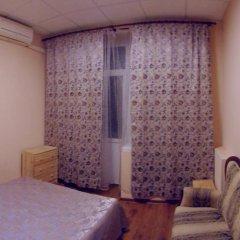Ast Hotel 2* Стандартный номер разные типы кроватей фото 6