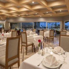 Отель Club Val D Anfa Марокко, Касабланка - отзывы, цены и фото номеров - забронировать отель Club Val D Anfa онлайн питание