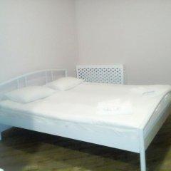 Holiday Hostel Номер Эконом разные типы кроватей фото 5
