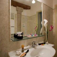 Hotel Al Sole 3* Стандартный номер с различными типами кроватей фото 3
