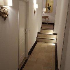 Hotel Gargallo 3* Стандартный номер фото 5