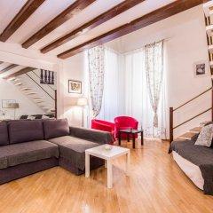 Апартаменты RSH Vittoria Apartment комната для гостей фото 3