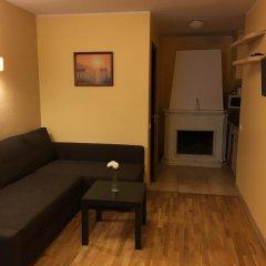 Отель Traku Street Flat Вильнюс комната для гостей фото 2
