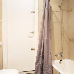Отель Apartamento Centro by People Rentals ванная фото 2