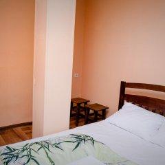 Гостиница Potter Globus Стандартный номер с двуспальной кроватью фото 2