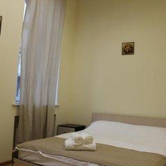 Гостиница Невский 140 3* Номер категории Эконом с различными типами кроватей фото 7