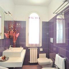 Отель Colpo d'Ali Holiday House Италия, Равелло - отзывы, цены и фото номеров - забронировать отель Colpo d'Ali Holiday House онлайн спа