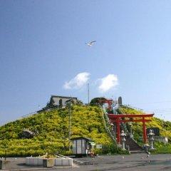 Daiwa Roynet Hotel Hachinohe Мисава пляж