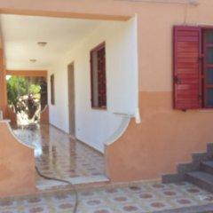 Отель Villa Arenella Коттедж фото 2