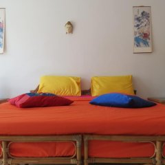 Апартаменты View Talay 1B Apartments Улучшенные апартаменты с различными типами кроватей фото 11