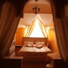 Гостиница На Озере 3* Улучшенный номер разные типы кроватей фото 4