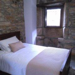 Отель Casa da Gadanha комната для гостей фото 3