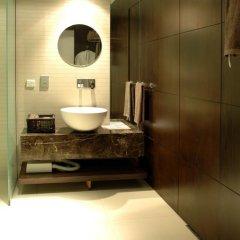 Отель Melia Dubai Стандартный номер с различными типами кроватей фото 3