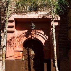 Отель Riad Dar Alfarah Марокко, Марракеш - отзывы, цены и фото номеров - забронировать отель Riad Dar Alfarah онлайн фото 5