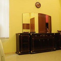 Star Хостел комната для гостей