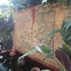 Отель Luckswan Resort фото 12