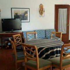 Отель Villa Magi Испания, Кала-эн-Бланес - отзывы, цены и фото номеров - забронировать отель Villa Magi онлайн комната для гостей фото 2