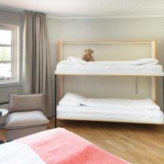 Отель Scandic Sørlandet комната для гостей фото 2