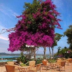 Отель Divani Corfu Palace Hotel Греция, Корфу - отзывы, цены и фото номеров - забронировать отель Divani Corfu Palace Hotel онлайн фото 2