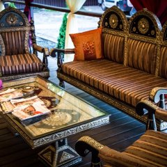 Гостиница India Palace Hotel Украина, Харьков - отзывы, цены и фото номеров - забронировать гостиницу India Palace Hotel онлайн интерьер отеля
