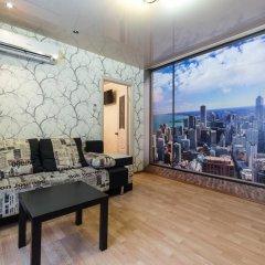Апартаменты Марьин Дом на Малышева 120 Екатеринбург интерьер отеля