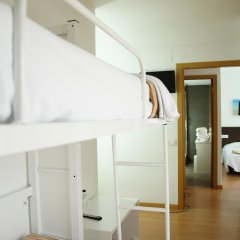 Adia Hotel Cunit Playa комната для гостей фото 4