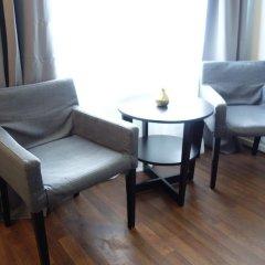 Saltstraumen Hotel 3* Стандартный номер с различными типами кроватей фото 2