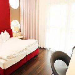 Hotel Royal X комната для гостей фото 4