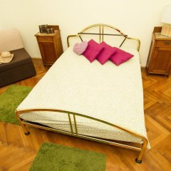 Апартаменты Apartment Matija Cozy Апартаменты с различными типами кроватей фото 5