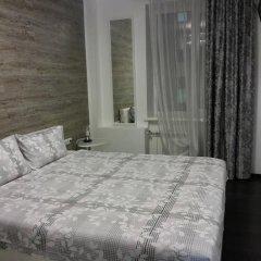 Гостиница Unicorn Kievskaya Guest House Стандартный номер с различными типами кроватей фото 6