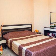 Гостиница Континент 2* Номер Комфорт с разными типами кроватей