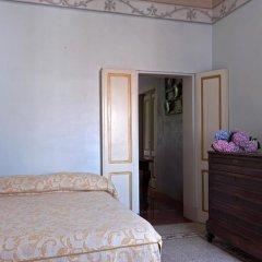 Отель Il Giardino Degli Artisti Парма комната для гостей