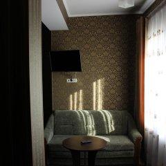 Golden Lion Hotel 3* Люкс с различными типами кроватей фото 2