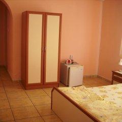 Отель Guest House Ravda Равда удобства в номере