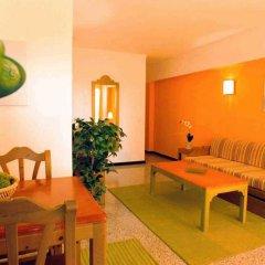Апартаменты Niu d'Aus Apartments 3* Апартаменты с различными типами кроватей фото 19