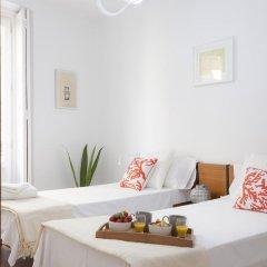 Отель SingularStays Roteros Испания, Валенсия - отзывы, цены и фото номеров - забронировать отель SingularStays Roteros онлайн в номере фото 2