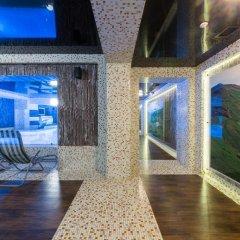 MarMaros Hotel комната для гостей фото 2