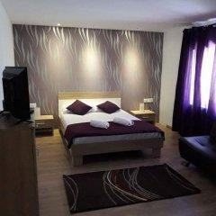 Отель Sunstone Boutique Guest House 3* Улучшенный номер с различными типами кроватей фото 7