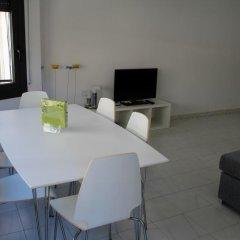 Отель Apartamento Puig Rom 102 Курорт Росес комната для гостей фото 3