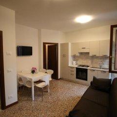 Отель Rialto House Италия, Венеция - отзывы, цены и фото номеров - забронировать отель Rialto House онлайн в номере фото 2