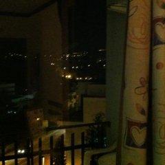 Hotel Amaranto ванная фото 2