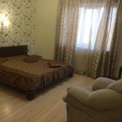 Гостиница Грант Украина, Подворки - отзывы, цены и фото номеров - забронировать гостиницу Грант онлайн комната для гостей