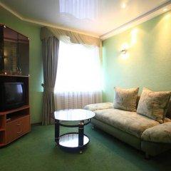 Гостиница AMAKS Центральная Полулюкс разные типы кроватей фото 17