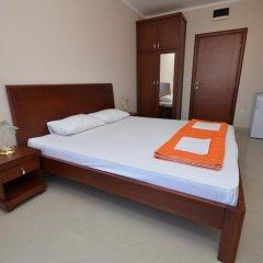 Отель Guest House Villa Pastrovka 3* Стандартный номер фото 9