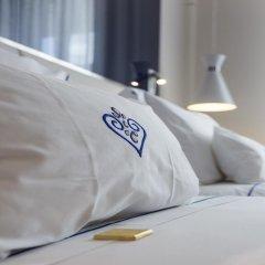 Portugal Boutique Hotel 4* Стандартный номер с различными типами кроватей фото 3