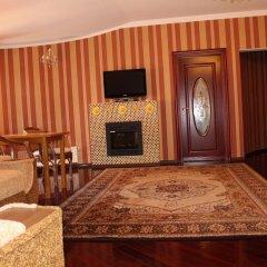 Гостиница Villa Sonyachna With Swimming Pool Вилла разные типы кроватей фото 34
